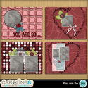 You-are-so-8x11-album-2-001-copy_small