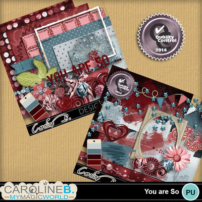 You-are-so-bundle_1