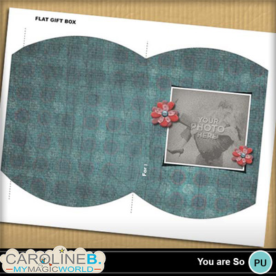 You-are-so-gift-box-07-001-copy