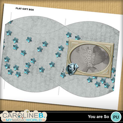 You-are-so-gift-box-08-001-copy