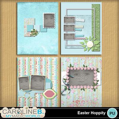Easter-hoppity-11x8-album-1-001-copy