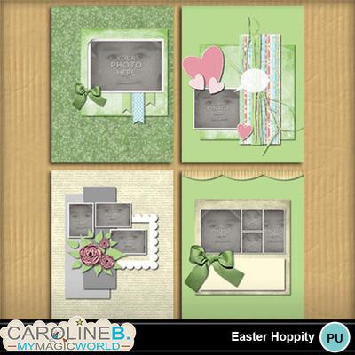 Easter-hoppity-11x8-album-2-001-copy