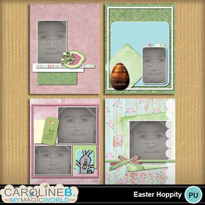 Easter-hoppity-11x8-album-3-001-copy