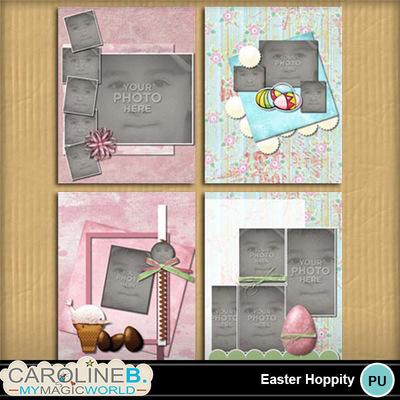 Easter-hoppity-11x8-album-4-001-copy