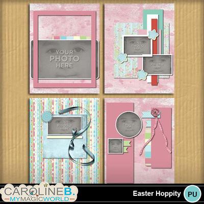Easter-hoppity-11x8-album-5-001-copy