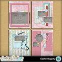 Easter-hoppity-11x8-album-5-001-copy_small