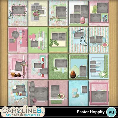 Easter-hoppity-11x8-pb-000