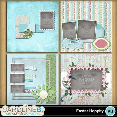 Easter-hoppity-12x12-album-1-001-copy