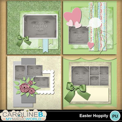 Easter-hoppity-12x12-album-2-001-copy