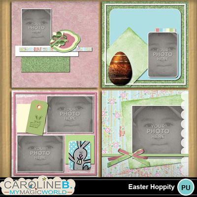 Easter-hoppity-12x12-album-3-001-copy