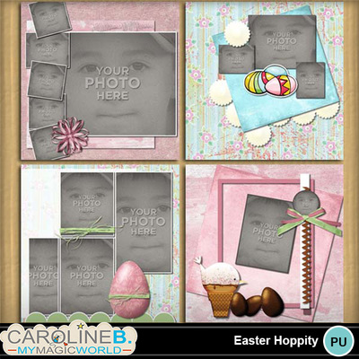 Easter-hoppity-12x12-album-4-001-copy