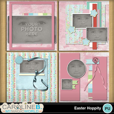 Easter-hoppity-12x12-album-5-001-copy
