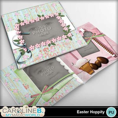 Easter-hoppity-12x12-pb-001