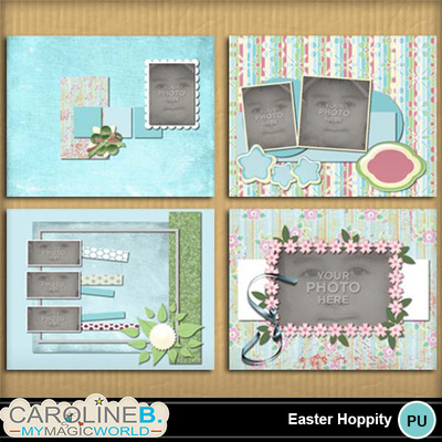 Easter-hoppity-8x11-album-1-001-copy