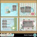 Easter-hoppity-8x11-album-1-001-copy_small