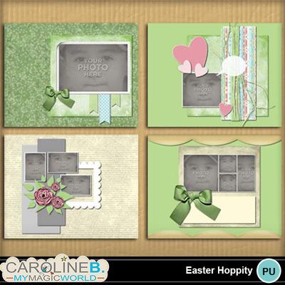 Easter-hoppity-8x11-album-2-001-copy