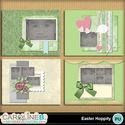 Easter-hoppity-8x11-album-2-001-copy_small