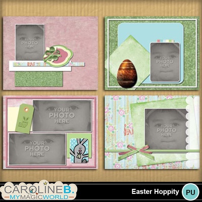 Easter-hoppity-8x11-album-3-001-copy