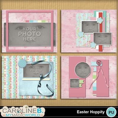 Easter-hoppity-8x11-album-5-001-copy