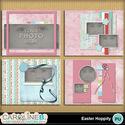 Easter-hoppity-8x11-album-5-001-copy_small