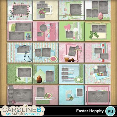 Easter-hoppity-8x11-pb-000