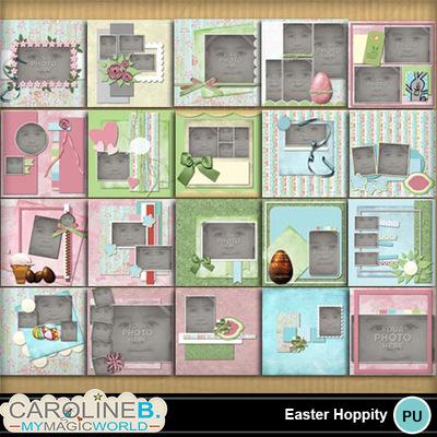 Easter-hoppity-8x8-pb-000