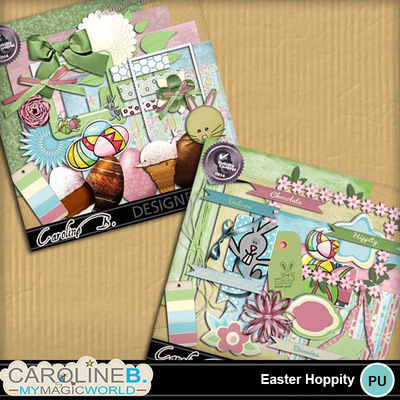 Easter-hoppity-bundle_1