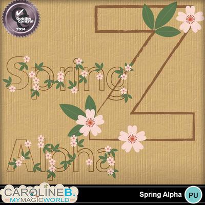 Spring-alpha_1