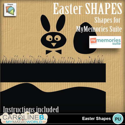 Easter-shapes_1