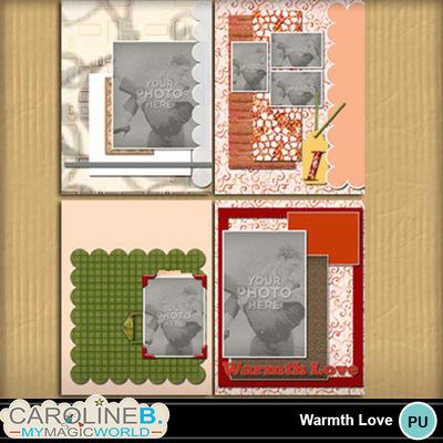 Warmth-love-11x8-album-2-000