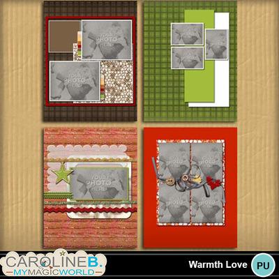 Warmth-love-11x8-album-3-000