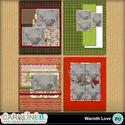 Warmth-love-11x8-album-3-000_small