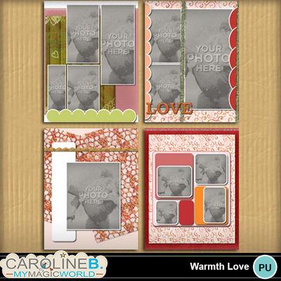 Warmth-love-11x8-album-4-000