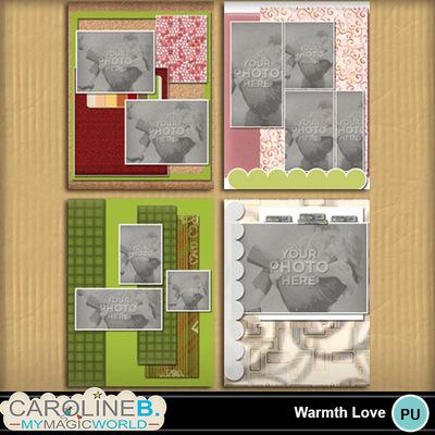 Warmth-love-11x8-album-5-000