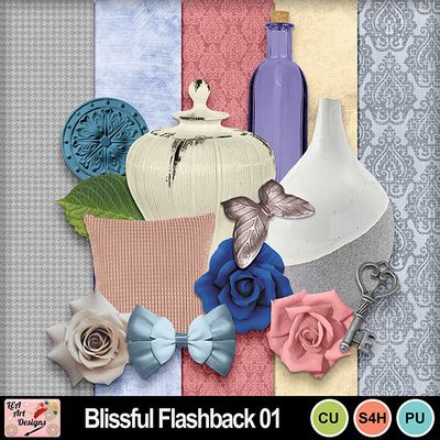 Blissful_flashback_01_preview
