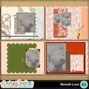 Warmth-love-8x11-album-2-000_small