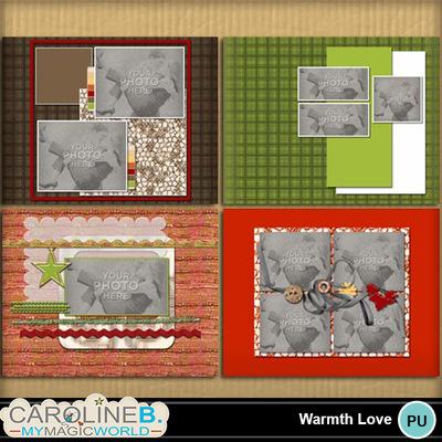 Warmth-love-8x11-album-3-000