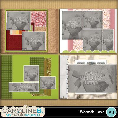 Warmth-love-8x11-album-5-000