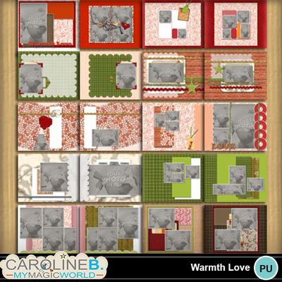 Warmth-love-8x11-pb-000