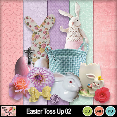 Easter_toss_up_02_preview