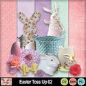 Easter_toss_up_02_preview_small