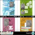 Party-kit-11x8-album-000_small