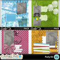 Party-kit-12x12-album-000_small