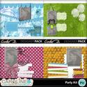 Party-kit-8x11-album-000_small