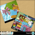 Party-kit-bundle_1_small