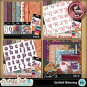 Quilted-blessing-bundle_1_small