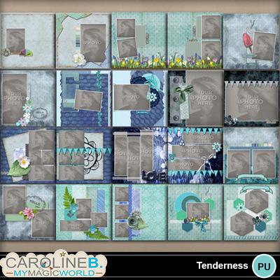 Tenderness-12x12-pb-001-copy