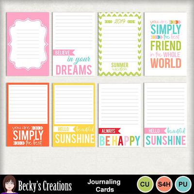 Journaling_cards