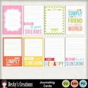 Journaling_cards_small