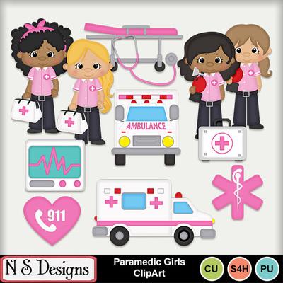 Ns_paramedicsg_19_ca